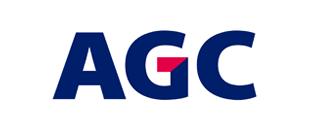 AGC(株)