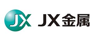 JX金属株式会社